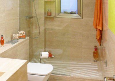 Baño MARMOLEADO1 WEB