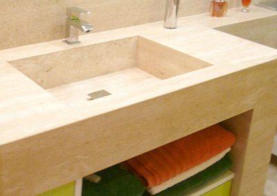 Baño MARMOLEADO2 WEB