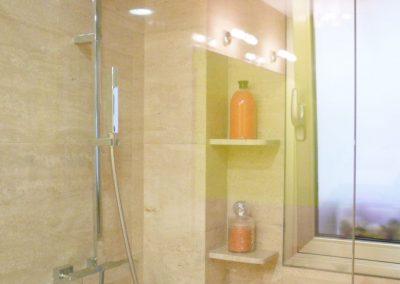 Baño MARMOLEADO5 WEB