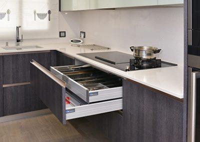 Cocina CASUAL3