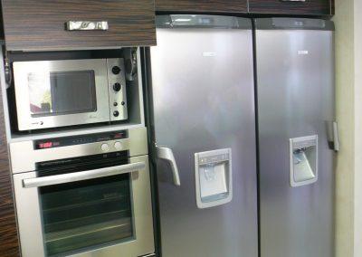Cocina DINAMICA3 WEB