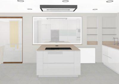Proyecto personalizado - Cocina Òrrius.3