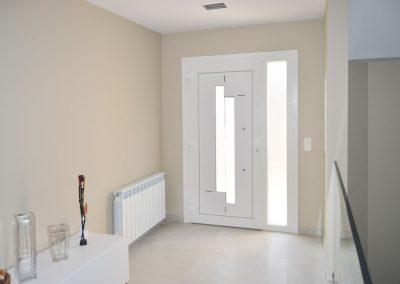 Puertas de paso - Argentona.1 WEB