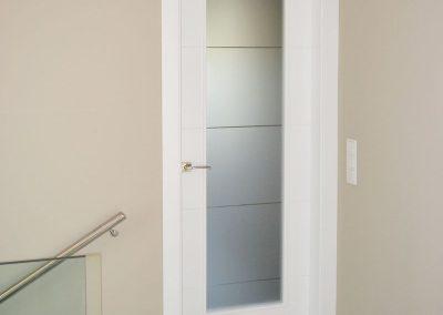 Puertas de paso - Argentona.4 WEB